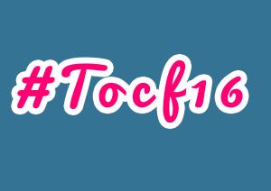 immagine sito toc hashtag