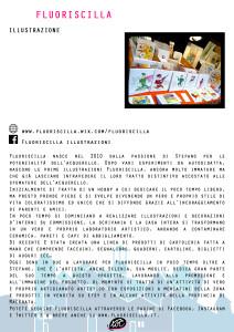 BIO_Fluoriscilla_00
